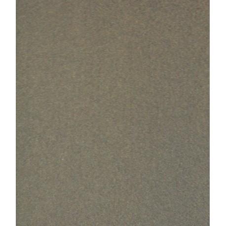 کاغذ دیواری روستر KM517173