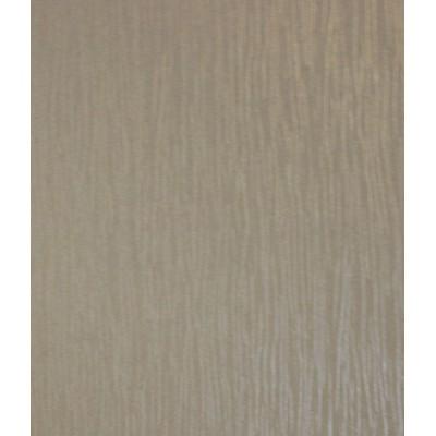 کاغذ دیواری روستر KM517187
