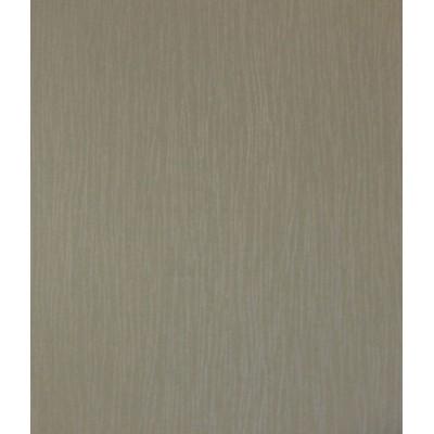 کاغذ دیواری روستر KM517188