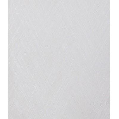 کاغذ دیواری روستر UL41054