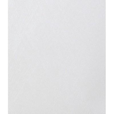 کاغذ دیواری روستر UL41057