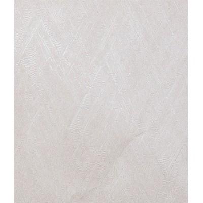 کاغذ دیواری روستر UL41059
