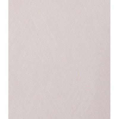 کاغذ دیواری روستر UL41060