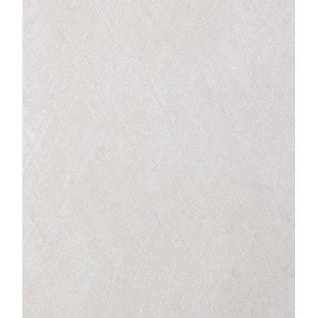 کاغذ دیواری روستر UL41063