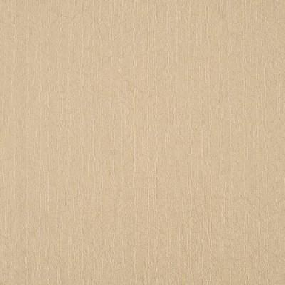 کاغذ دیواری روستر BR505203