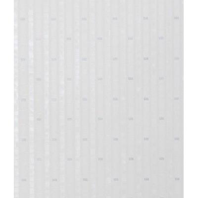 کاغذ دیواری روستر UL41066