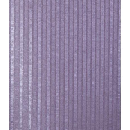 کاغذ دیواری روستر UL41074