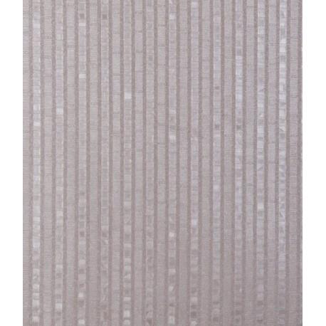 کاغذ دیواری روستر UL41075