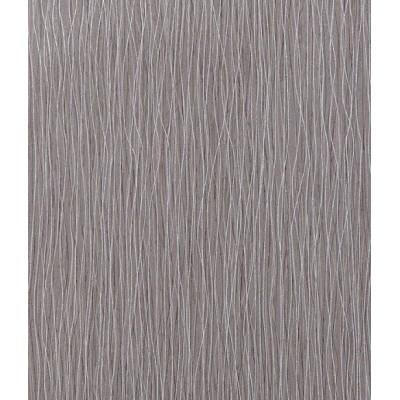 کاغذ دیواری روستر UL41080