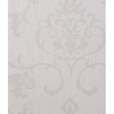 کاغذ دیواری روستر UL41081