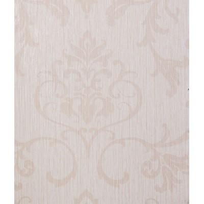 کاغذ دیواری روستر UL41092