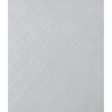 کاغذ دیواری روستر UL41099