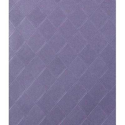 کاغذ دیواری روستر UL41100