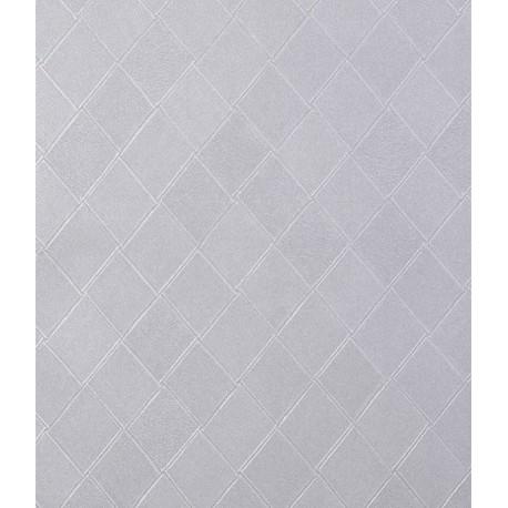کاغذ دیواری روستر UL41101