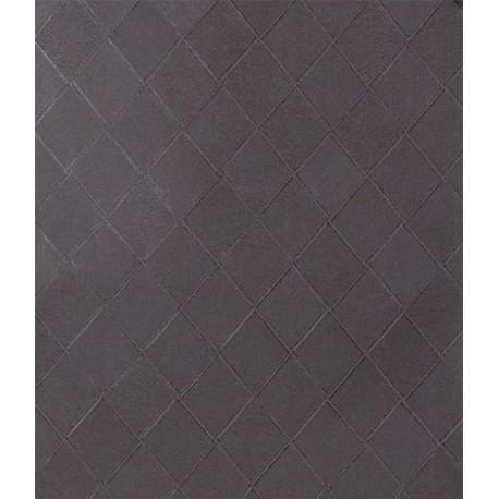 کاغذ دیواری روستر UL41103