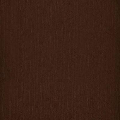 کاغذ دیواری روستر BR505204