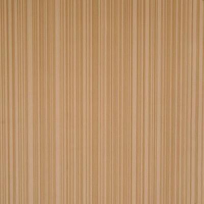 کاغذ دیواری روستر HW45108