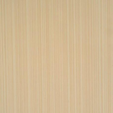 کاغذ دیواری روستر HW45109