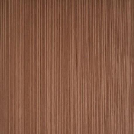 کاغذ دیواری روستر HW45110