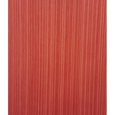 کاغذ دیواری روستر HW45117