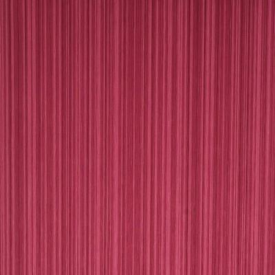 کاغذ دیواری روستر HW45126