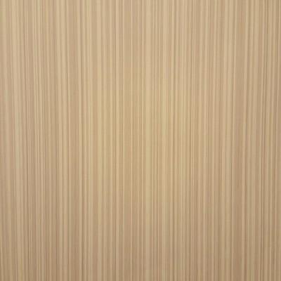 کاغذ دیواری روستر HW45127