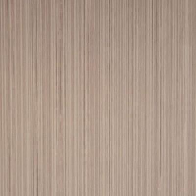 کاغذ دیواری روستر HW45131