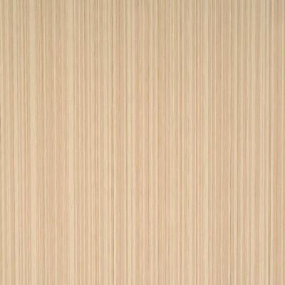 کاغذ دیواری روستر HW45134