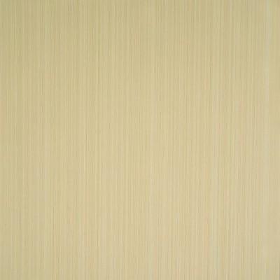 کاغذ دیواری روستر HW45135