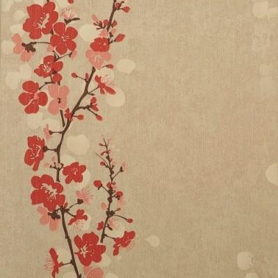 کاغذ دیواری روستر LB605301