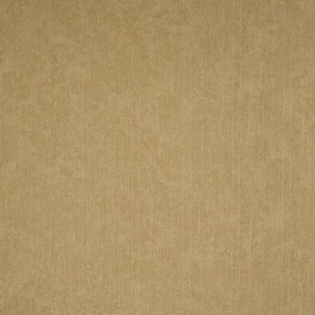 کاغذ دیواری روستر LB605308