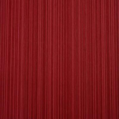 کاغذ دیواری روستر LB605322