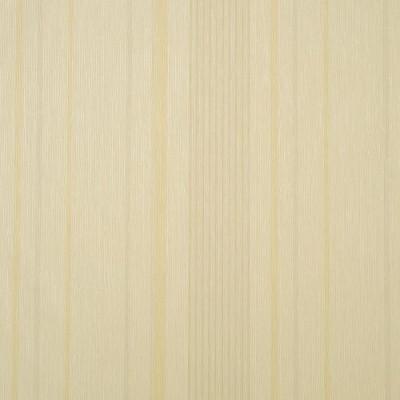 کاغذ دیواری روستر LB605323
