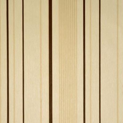 کاغذ دیواری روستر LB605325
