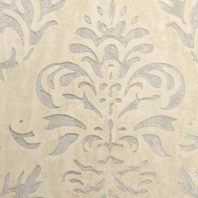 کاغذ دیواری روستر AU510302