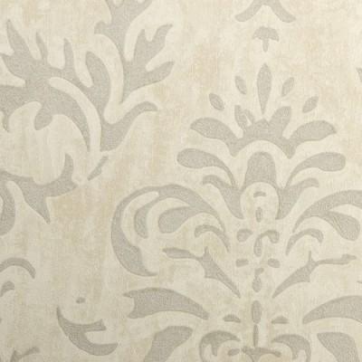 کاغذ دیواری روستر AU510303