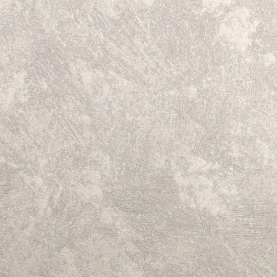 کاغذ دیواری روستر AU510304
