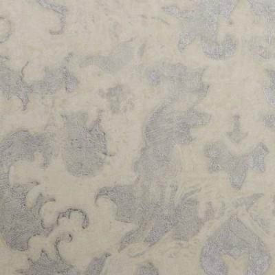 کاغذ دیواری روستر AU510305