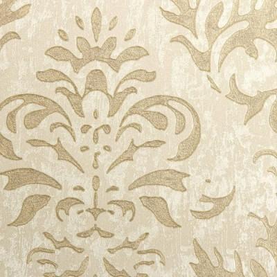 کاغذ دیواری روستر AU510307