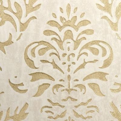 کاغذ دیواری روستر AU510308