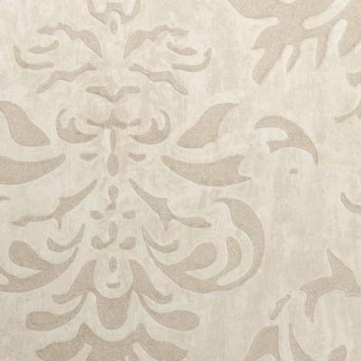 کاغذ دیواری روستر AU510309
