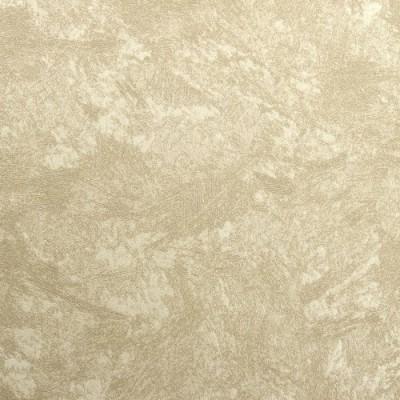 کاغذ دیواری روستر AU510310