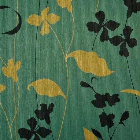 کاغذ دیواری روستر LB605332