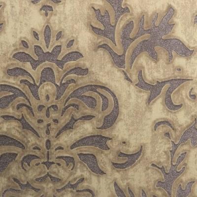 کاغذ دیواری روستر AU510312
