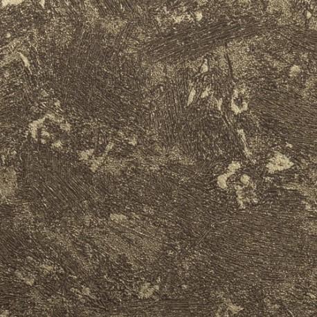 کاغذ دیواری روستر AU510313