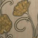کاغذ دیواری روستر AU510314