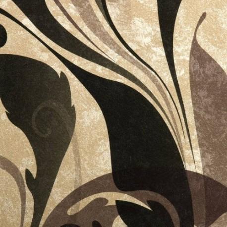 کاغذ دیواری روستر AU510315