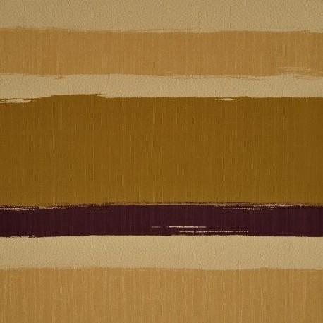 کاغذ دیواری روستر LB605340