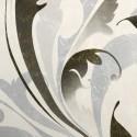 کاغذ دیواری روستر AU510317