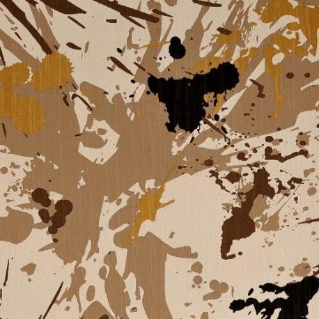 کاغذ دیواری روستر LB605339